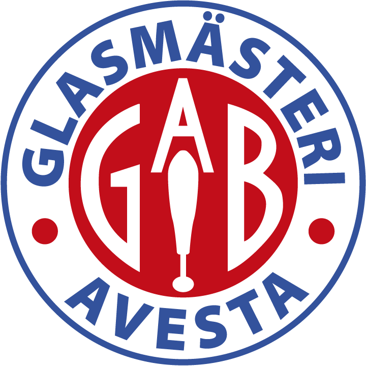 Glasmästeri i Avesta AB